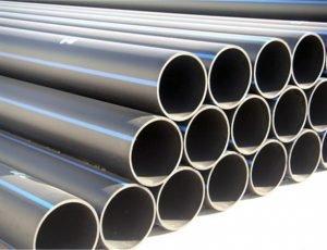 Phân biệt ống nhựa pvc và ống upvc