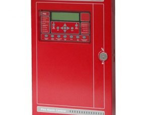 Tổng quan về hệ thống báo cháy( phần 3)