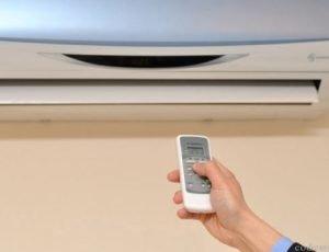 7 cách giúp bạn sử dụng điều hòa không tốn điện
