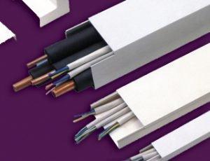 Ống luồn dây điện : phân loại và cách sử dụng