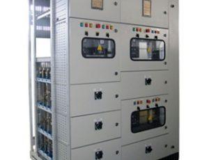 Tìm hiểu về tủ điện phân phối – tủ điện hạ thế