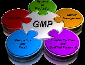 Nguy cơ đóng cửa hơn 3.000 cơ sở sản xuất thực phẩm chức năng không đạt chuẩn GMP